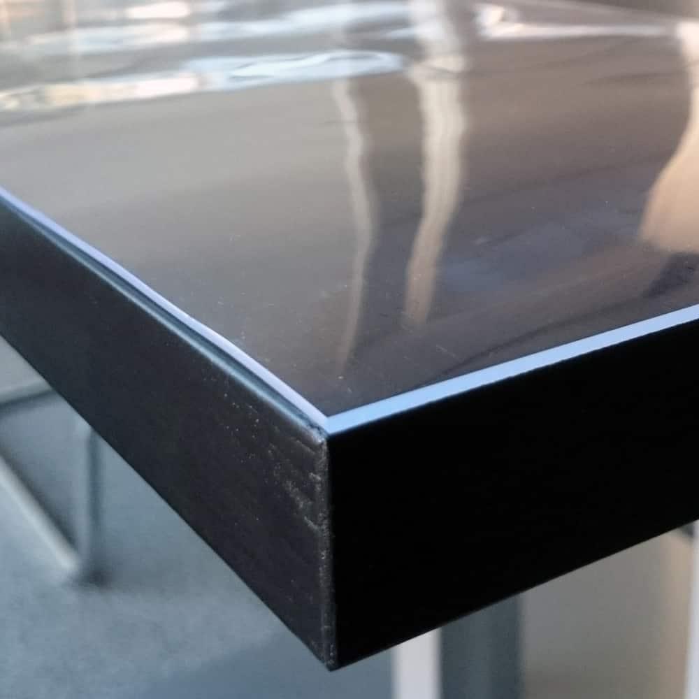 Tischfolie Nach Maß : tischdecke transparent tischfolie nach ma 2 3 5mm ~ A.2002-acura-tl-radio.info Haus und Dekorationen