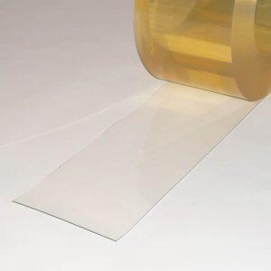 Mehr über PVC Streifen Meterware für Tiefkühlzelle 200 mm x 2 mm