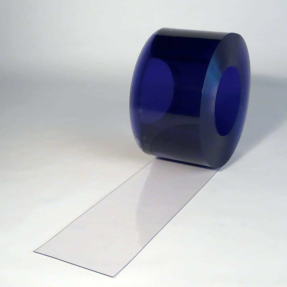 pvc streifen rollenware anti statisch 50m x 200 x 2mm shop. Black Bedroom Furniture Sets. Home Design Ideas
