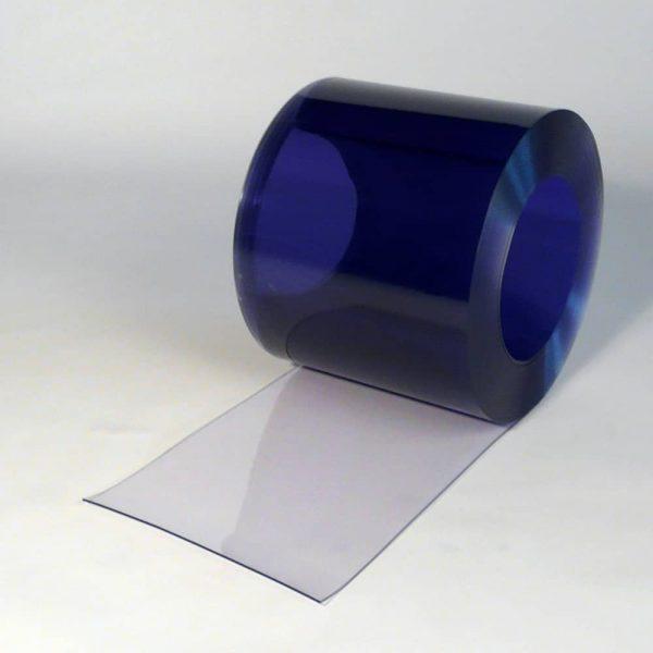 PVC Streifen Rollenware Antistatisch 50 m x 300 mm x 2 mm