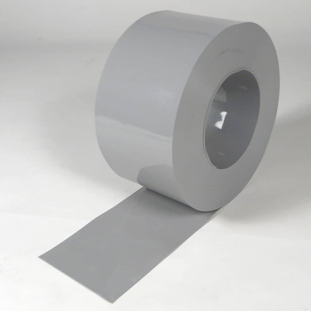 streifenvorhang grau nach ma g nstig kaufen shop efd. Black Bedroom Furniture Sets. Home Design Ideas