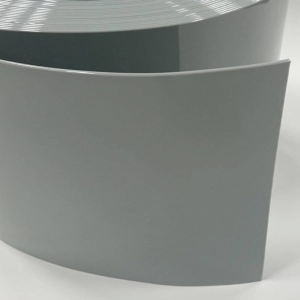Grau Detail