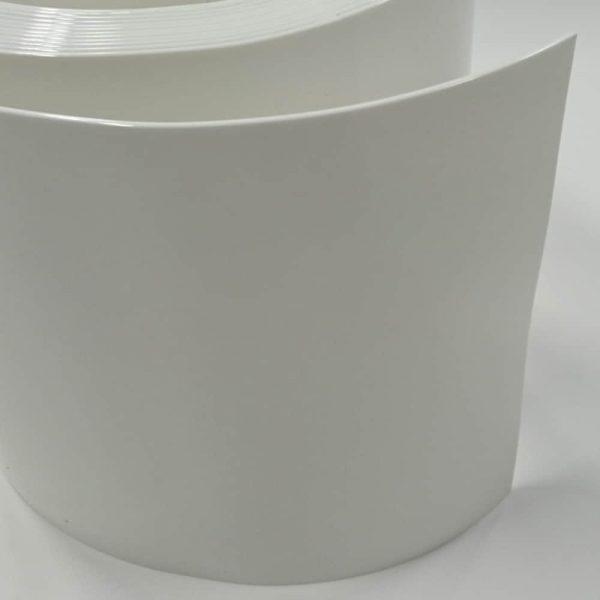 Weiss Detail